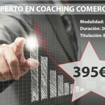 EXPERTO_COACHING_COMERCIAL