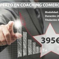 EXPERTO_COACHING_COMERCIAL