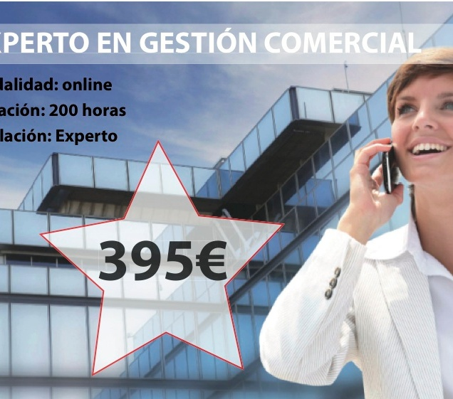 EXPERTO_GESTION_COMERCIAL_BOTON