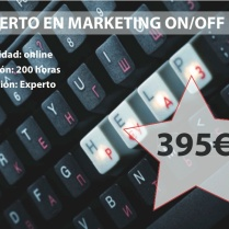 EXPERTO_MARKETING_ON_OFF