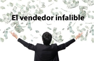 vendedor infalible